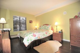 Photo 7: 118 8880 NO. 1 ROAD in Richmond: Boyd Park Condo for sale : MLS®# R2534439