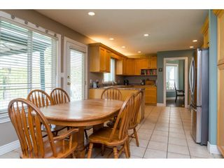 "Photo 13: 20595 97B Avenue in Langley: Walnut Grove House for sale in ""DERBY HILLS"" : MLS®# R2156981"