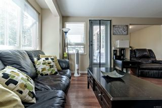Photo 7: 207 297 W Hirst Ave in : PQ Parksville Condo for sale (Parksville/Qualicum)  : MLS®# 881401
