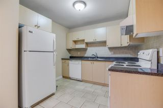 Photo 26: 5872 WALES Street in Vancouver: Killarney VE House for sale (Vancouver East)  : MLS®# R2539487