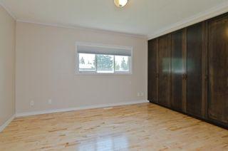 Photo 22: 5508 5 Avenue SE in Calgary: Penbrooke Meadows Detached for sale : MLS®# A1023147