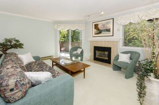 Photo 5: 924 ROCHE POINT Drive in North Vancouver: Roche Point Condo for sale : MLS®# R2476132