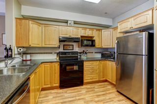 Photo 11: 1307 151 Country Village Road NE in Calgary: Country Hills Village Apartment for sale : MLS®# A1089499