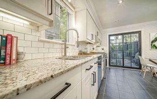 Photo 11: 68 Allen Avenue in Toronto: South Riverdale House (2 1/2 Storey) for sale (Toronto E01)  : MLS®# E4976309