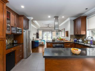 """Photo 11: 41424 DRYDEN Road in Squamish: Brackendale House for sale in """"BRACKEN ARMS"""" : MLS®# R2561228"""