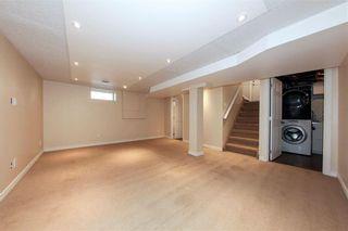 Photo 27: 37 Miramar Road in Winnipeg: Charleswood Residential for sale (1G)  : MLS®# 202124309