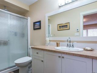 Photo 19: 6 1620 Piercy Ave in COURTENAY: CV Courtenay City Row/Townhouse for sale (Comox Valley)  : MLS®# 810581