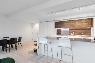 Photo 15: 2003 1133 HORNBY STREET in Vancouver: Downtown VW Condo for sale (Vancouver West)  : MLS®# R2530810