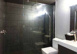Photo 31: 9935 93 Street: Fort Saskatchewan House for sale : MLS®# E4261436
