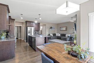 Photo 13: 1025 ALLENDALE Crescent: Sherwood Park House for sale : MLS®# E4262440