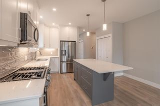 Photo 8: 4471 Wellington Rd in : Na Diver Lake Half Duplex for sale (Nanaimo)  : MLS®# 882995