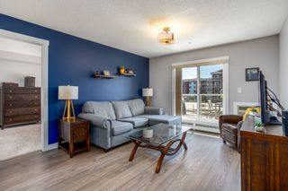 Photo 6: 204 2229 44 Avenue in Edmonton: Zone 30 Condo for sale : MLS®# E4237353