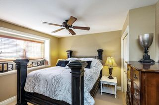 Photo 13: 7178 197B STREET in Langley: Willoughby Heights House for sale : MLS®# R2436272