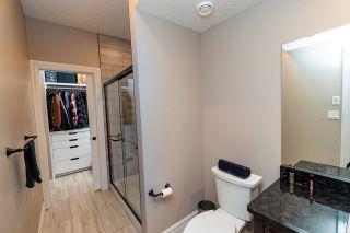Photo 39: 944 166 Avenue in Edmonton: Zone 51 House for sale : MLS®# E4245782