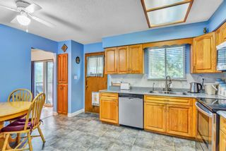 """Photo 17: 7444 BARMSTON Place in Delta: Nordel House for sale in """"Royal York"""" (N. Delta)  : MLS®# R2542398"""