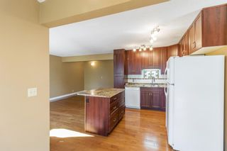 Photo 13: 1396 Berkley Drive NW in Calgary: Beddington Heights Detached for sale : MLS®# A1146766