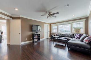 Photo 29: 35515 ZANATTA Lane in Abbotsford: Abbotsford East House for sale : MLS®# R2617611