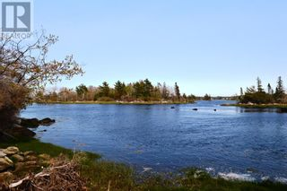 Photo 7: Old Kettle Road in Port Medway: Vacant Land for sale : MLS®# 202113253