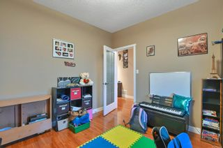 Photo 26: 954 Cordero Cres in : CR Campbell River West House for sale (Campbell River)  : MLS®# 875694