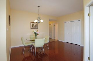 Photo 14: 801 5885 OLIVE AVENUE in Burnaby South: Home for sale : MLS®# R2050367