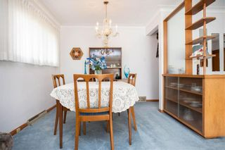 Photo 5: 950 Autumnwood Drive in Winnipeg: Windsor Park Residential for sale (2G)  : MLS®# 202011292