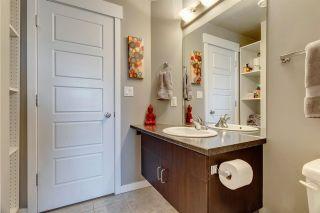 Photo 35: 604 10518 113 Street in Edmonton: Zone 08 Condo for sale : MLS®# E4243165