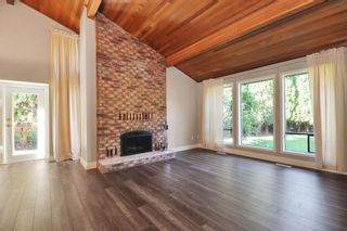 Photo 2: 3222 COMOX Court in Abbotsford: Central Abbotsford House for sale : MLS®# R2114867