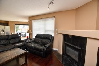 Photo 5: 93 ARBOUR RIDGE Park NW in Calgary: Arbour Lake Detached for sale : MLS®# A1026542