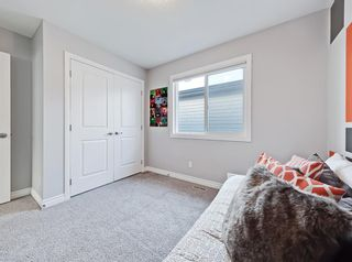 Photo 29: : Airdrie Detached for sale : MLS®# A1070215