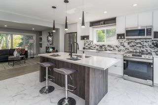 Photo 1: 13536 117 Avenue in Edmonton: Zone 07 House for sale : MLS®# E4265725