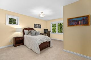 Photo 22: 13451 VINE MAPLE Drive in Surrey: Elgin Chantrell House for sale (South Surrey White Rock)  : MLS®# R2595800