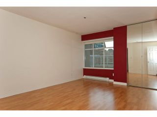 Photo 9: PH2 950 BIDWELL Street in Vancouver: West End VW Condo  (Vancouver West)  : MLS®# V838578