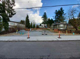 Photo 2: 11972 GLENHURST Street in Maple Ridge: Cottonwood MR Land for sale : MLS®# R2541537