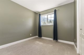 Photo 15: 511 COTTONWOOD Avenue: Harrison Hot Springs House for sale : MLS®# R2353509