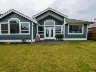 Photo 20: 506 Edgewood Dr in CAMPBELL RIVER: CR Campbell River Central House for sale (Campbell River)  : MLS®# 720275