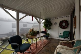 Photo 21: 82 3497 Gibbins Rd in : Du West Duncan Manufactured Home for sale (Duncan)  : MLS®# 866633