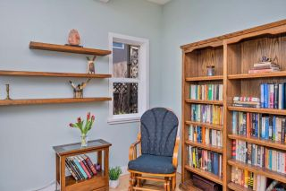 Photo 6: 257 Superior St in : Vi James Bay House for sale (Victoria)  : MLS®# 864330