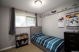 Photo 13: 2021 Foley Drive in North Battleford: Residential for sale : MLS®# SK850413