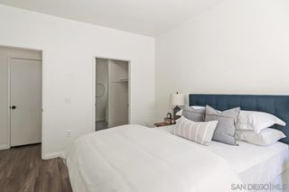 Photo 18: MIRA MESA Condo for sale : 2 bedrooms : 8648 New Salem Street #19 in San Diego