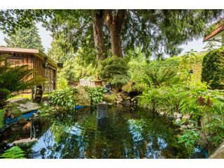 Photo 1: 8421 SULLIVAN Place in Delta: Nordel House for sale (N. Delta)  : MLS®# R2297395