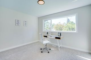 Photo 25: 11419 Wilson Road SE in Calgary: Willow Park Detached for sale : MLS®# A1144047