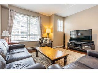 "Photo 9: 83 2729 158 Street in Surrey: Grandview Surrey Townhouse for sale in ""KALEDEN"" (South Surrey White Rock)  : MLS®# R2355291"