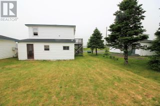 Photo 13: 32 Brigus Road in Whitbourne: House for sale : MLS®# 1232705