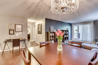 Photo 3: 205 1001 68 Avenue SW in Calgary: Kelvin Grove Apartment for sale : MLS®# A1144900