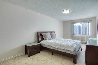 "Photo 12: 302 13507 96 Avenue in Surrey: Queen Mary Park Surrey Condo for sale in ""PARKWOODS"" : MLS®# R2416420"