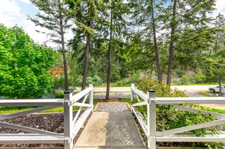 Photo 25: 351 Northern View Drive in Vernon: ON - Okanagan North House for sale (North Okanagan)
