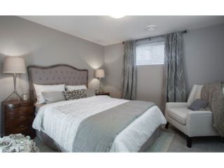 """Photo 11: 24405 112TH Avenue in Maple Ridge: Cottonwood MR House for sale in """"MONTGOMERY ACRES"""" : MLS®# V1059609"""