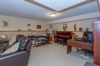 Photo 37: 1115 Milt Ford Lane: Carstairs Detached for sale : MLS®# A1142164