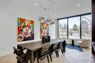 Photo 11: 10232 130 Street in Edmonton: Zone 11 House for sale : MLS®# E4249795