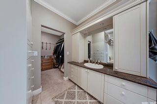 Photo 23: The South Terra Estate in Corman Park: Residential for sale (Corman Park Rm No. 344)  : MLS®# SK874121